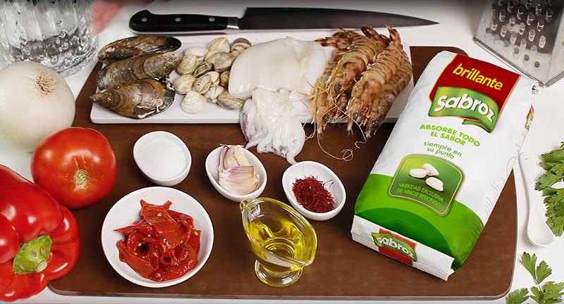 bodegon-paella-de-marisco