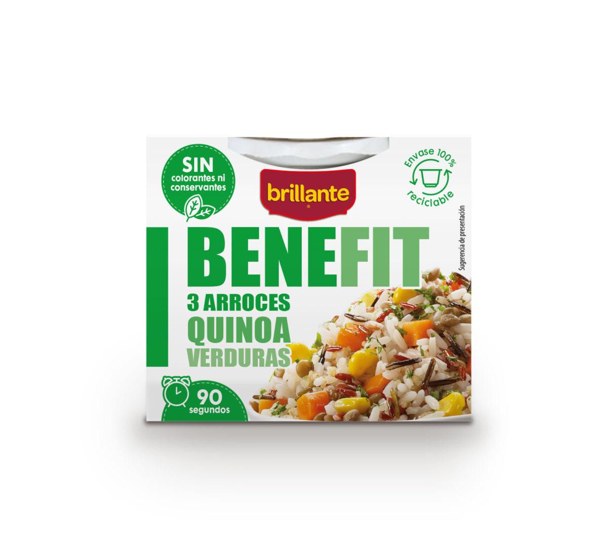 brillante-benefit-3-arroces-quinoa-verduras