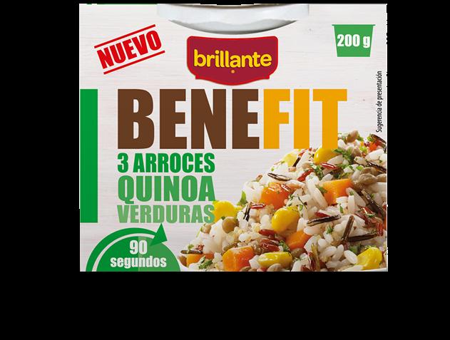 benefit arroces quinoa verduras n5
