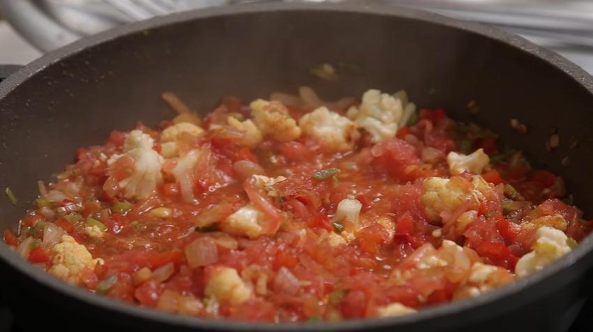 verdura-sofrito-arroz-pollo-corral