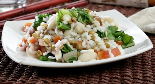 Olleta de arroz