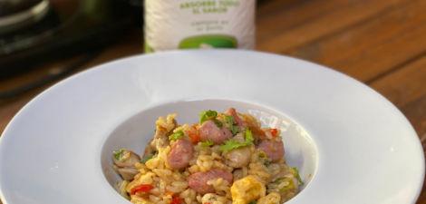 arroz-chaufa-con-brillante-sabroz