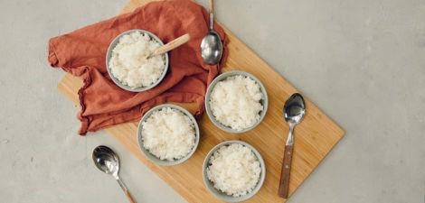 arroz-poke-bowl