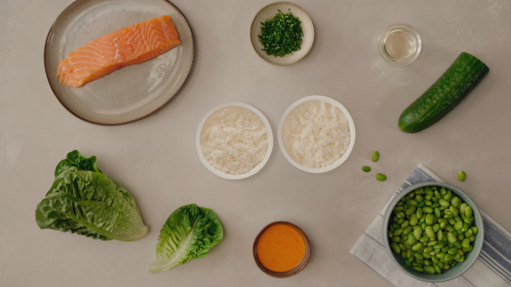 Ingredientes-para-hacer-poke-bowl