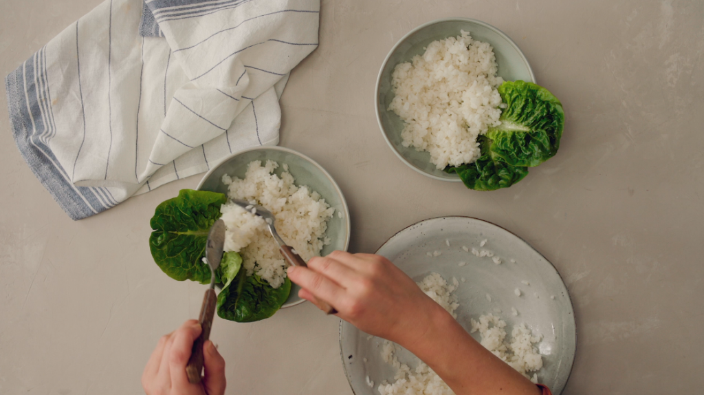 lechuga-arroz-bowl