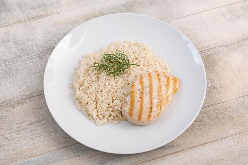 pechuga-pollo-arroz-basmati