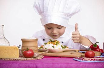 cocinar-recetas-faciles-ninos
